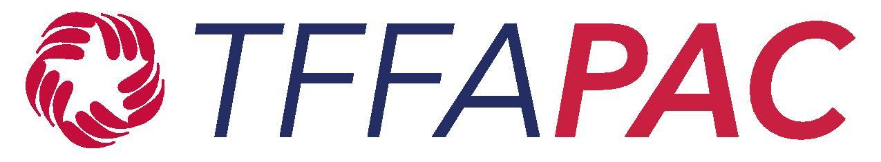 TFFA PAC Logo-page-001